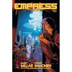 EMPRESS -6 (OF 7)