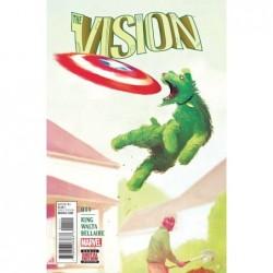 VISION -11