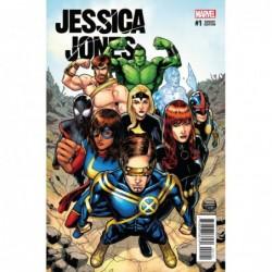 NOW JESSICA JONES -1...