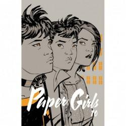 PAPER GIRLS -10