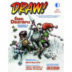 DRAW -28