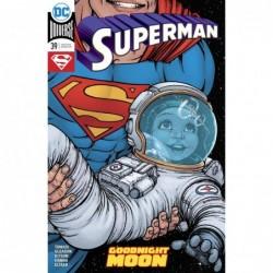 SUPERMAN -39