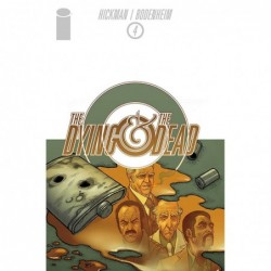 DYING AND THE DEAD -4 (RES)