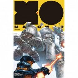 X-O MANOWAR (2017) -11 CVR...