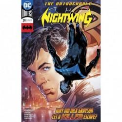 NIGHTWING -39