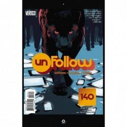 UNFOLLOW -3