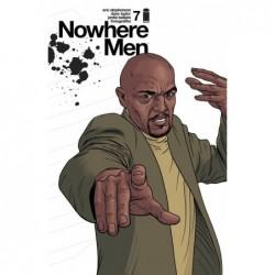 NOWHERE MEN -7 (RES)