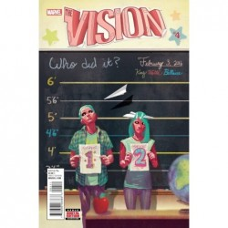 VISION -4