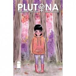 PLUTONA -4 (OF 5)