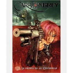 CARBON GREY T01