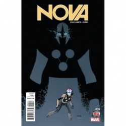 NOVA -6
