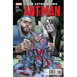 ASTONISHING ANT-MAN -8