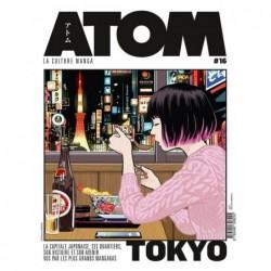 T16 - ATOM 16 (SC) LA...
