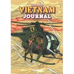 VIETNAM JOURNAL VOLUME 2 -...