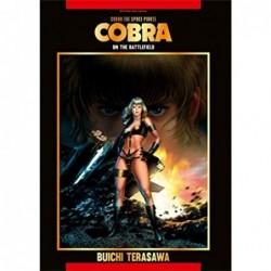 T07 - COBRA - ON THE...