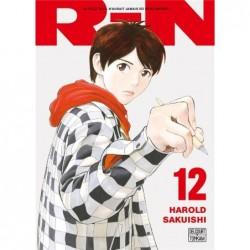 RIN T12