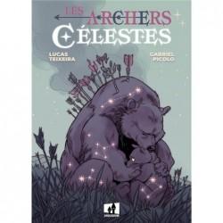 ARCHERS CELESTES (LES)