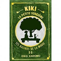KIKI LA PETITE SORCIERE 2 -...