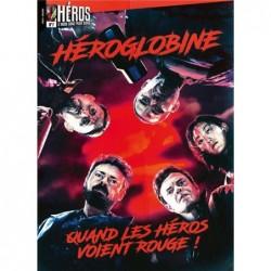 HEROS 7 HEROGLOBINE -...