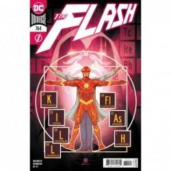 FLASH -764
