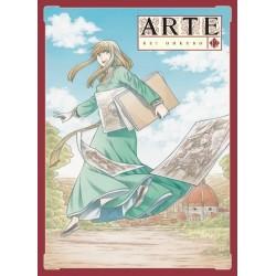ARTE T12 - VOL12