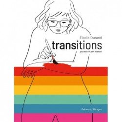 TRANSITIONS - ONE-SHOT -...