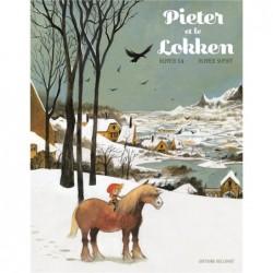 PIETER ET LE LOKKEN -...