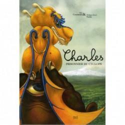 CHARLES - CHARLES,...