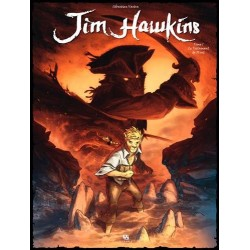 JIM HAWKINS T01