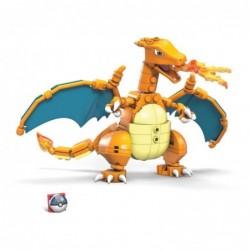Pokémon jeu de construction...