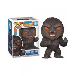 Godzilla vs Kong - Pop! -...