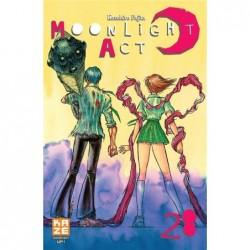 MOONLIGHT ACT T28