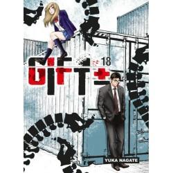 GIFT +- T18 - VOL18