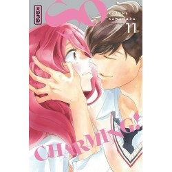 SO CHARMING ! - TOME 11