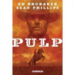 PULP - ONE-SHOT - PULP