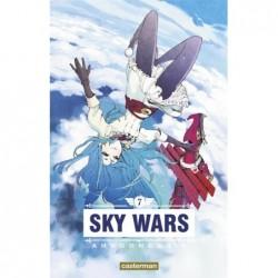 SKY WARS - T07 - SKY WARS