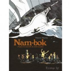 NAM-BOK