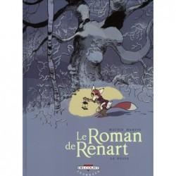 LE ROMAN DE RENART T02 - LE...