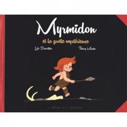 MYRMIDON - MYRMIDON ET LA...