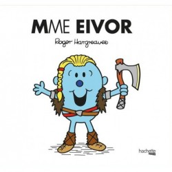 MADAME EIVOR