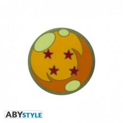 DRAGON BALL Z Pin's Boule...