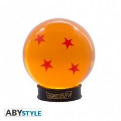 DRAGON BALL Z Boule de...