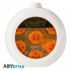 DRAGON BALL Z Set boules de...