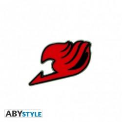 FAIRY TAIL Pin's Emblème