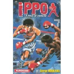IPPO - TOME 7 - VOL07