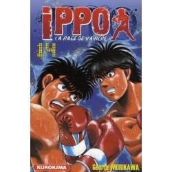 IPPO - TOME 14 - VOL14
