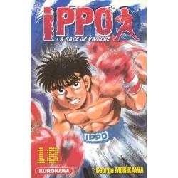 IPPO - TOME 18 - VOL18