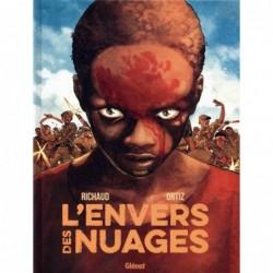 L'ENVERS DES NUAGES