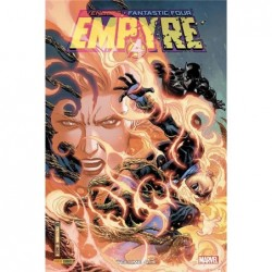 EMPYRE T04