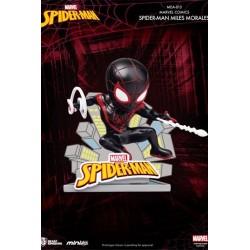 Marvel Comics figurine Mini...